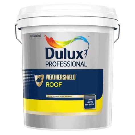 dulux chalkboard paint singapore weathershield roof dulux professional singapore