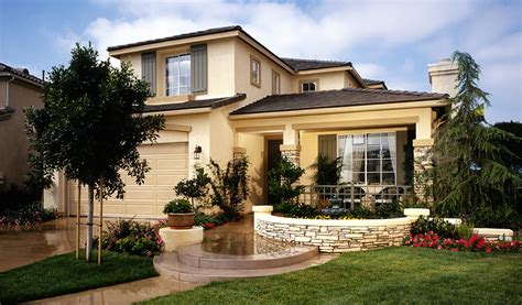 ideas on painting your house trusted home contractors