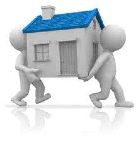 cost of moving a house removalists pricing how much does moving house cost