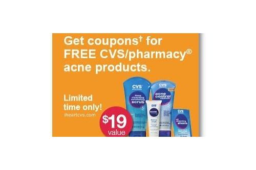 minute clinic coupons