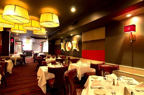 restaurants in the fan the best restaurant pub and bar ceiling fan selection guide