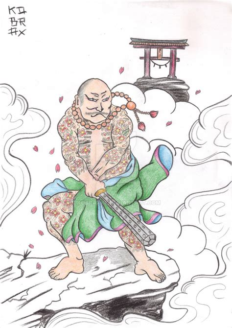 free tattoo flash japanese japanese tattoo flash xvi by kobraxxx on deviantart
