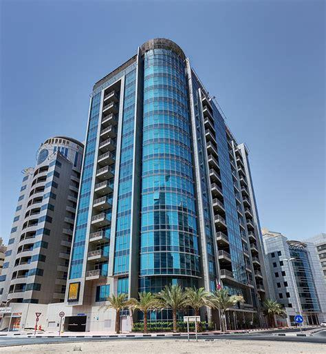 hotel appartments dubai abidos hotel apartment al barsha dubai dubai are expedia