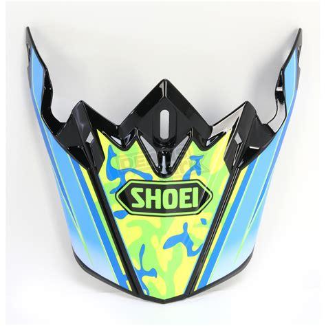 shoei motocross helmets closeout 100 shoei motocross helmets closeout new products