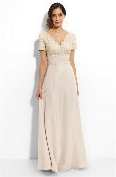 Eledy Dress wedding dresses for 2nd marriage second wedding dresses for brides