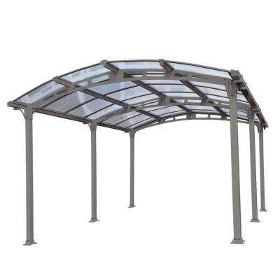 carports & garages sheds, garages & outdoor storage