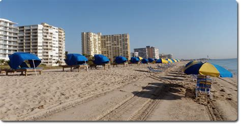Fort Lauderdale Chair Rental by Furniture Rentals In Fort Lauderdale Fl Cabanas