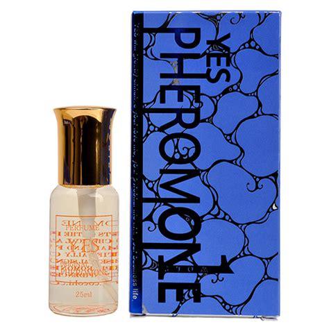 The Pheromone charm pheromone perfume cologne pheromones parfum for to attract ebay