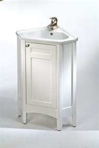 small corner cabinet for bathroom the 25 best ideas about corner sink bathroom on