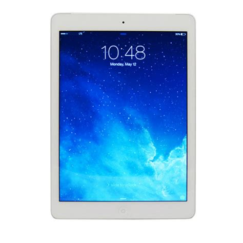 Air 32gb 4g Wifi apple air a1475 32gb tablet wifi 4g t mobile unlocked