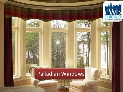 make your home beautiful with accessories window designs to make your home beautiful
