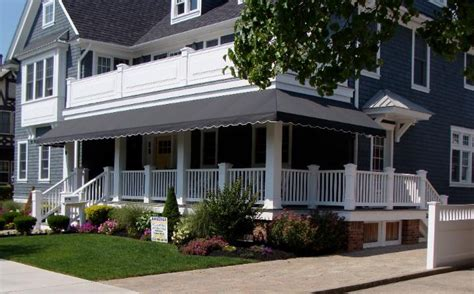 awnings south jersey south jersey awnings awnings in south jersey stone