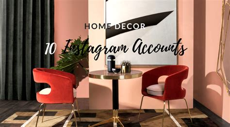 here s why you should attend home decor parties companies mid century design essential home mid century furniture