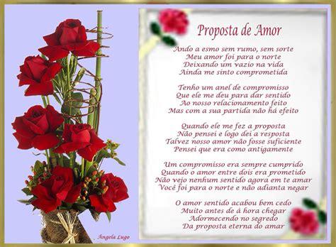 imagenes de poema amor eterno proposta de amor poemas de amor luso poemas