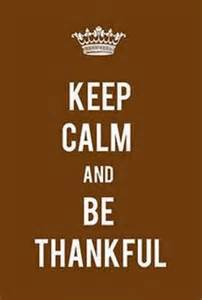 happy thanksgiving quotes for friends family inspirational images for business