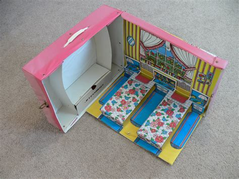 how to make a doll bedroom pick me 187 fashion doll bedroom case barbie loves it