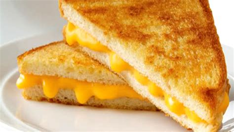 Toaster Oven Wikipedia Cheese Toast Recipe Dishmaps