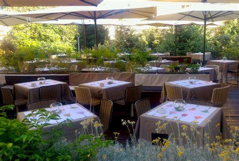 per fare un tavolo ci vuole per fare un tavolo ci vuole un fiore assaggi d italia