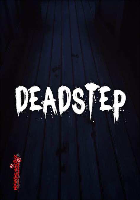 horror full version free games download deadstep free download full version pc game setup