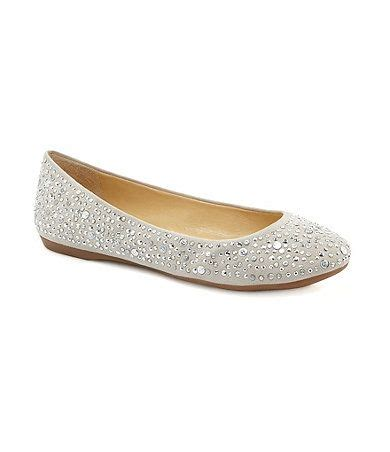 dillards flat shoes womens flats ballet flats flats for dillards