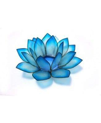 blue lotus tattoo gilman image result for blue lotus tattoo tattoos pinterest