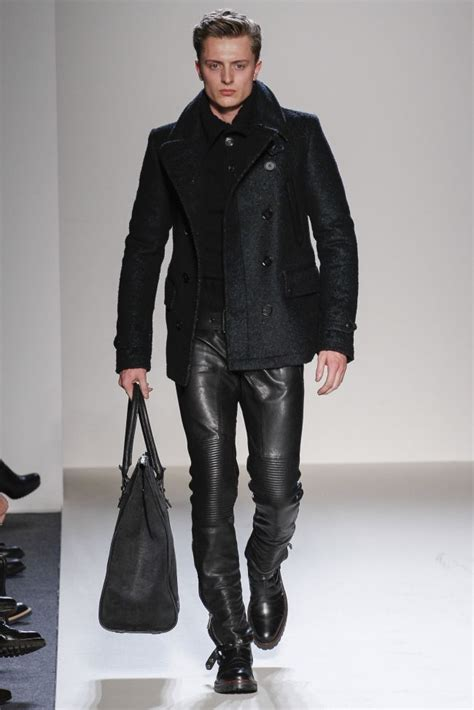 the top mens fall 2013 must have trends runway to style 2013 fall hair trends 2017 2018 best cars reviews