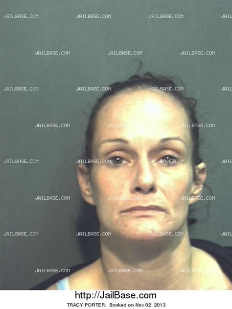 Porter County Warrant Search Tracy Porter Arrested On Nov 02 2013 Jailbase