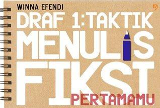 Tomodachi Oleh Winna Efendi Gagasmedia winna efendi author of tomodachi 2014 at booksminority