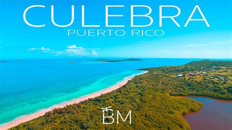 unicorinos en puerto rico island paradise culebra puerto rico youtube
