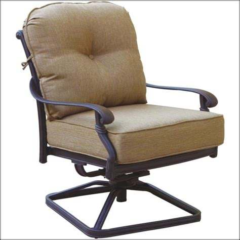 victory swivel chair furniture victory chocolate oversized swivel chair