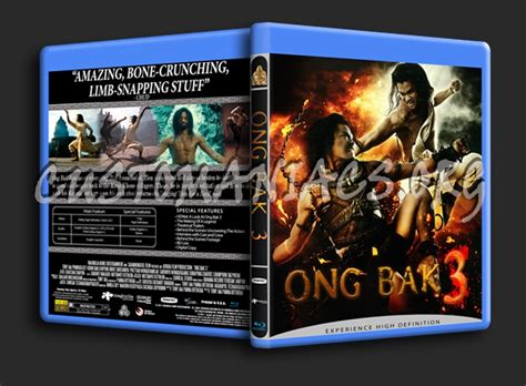 download film ong bak 3 blu ray ong bak 3 blu ray cover dvd covers labels by
