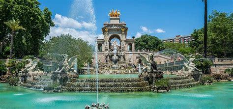 barcelona holidays city breaks holidays to barcelona 2018 2019 easyjet