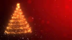 fondos de navidad fondos animados 193 rbol de navidad 3 full hd animated