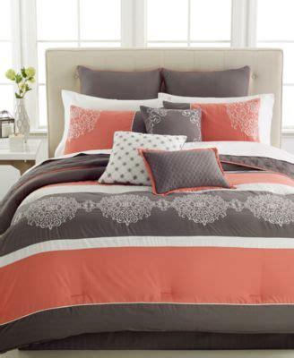 king size bed in a bag orange comforter set orange king comforter sets grey and size burnt ecfq info