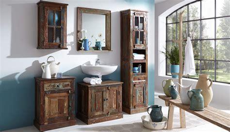 Badezimmer Unterschrank Goa by Exklusive Badm 246 Bel Zum Wohlf 252 Hlen