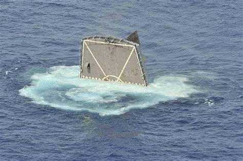 boat vs ship vs vessel torpedo vs a ship 32 pics