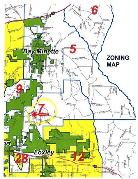 Baldwin County Property Tax Records Hwy 31 Stapleton Alabama 36578 Acreage For Sale On Lakehousesofamerica 1093358