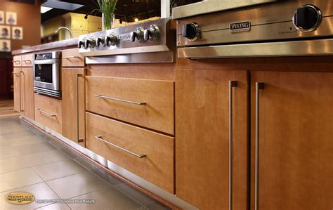 Showplace Cabinets Sioux Falls Sd showplace cabinets sioux falls sd cabinets matttroy