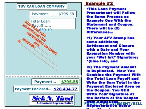 Zions Bank Letter Of Credit Car Bill Payment Circuit Diagram Maker