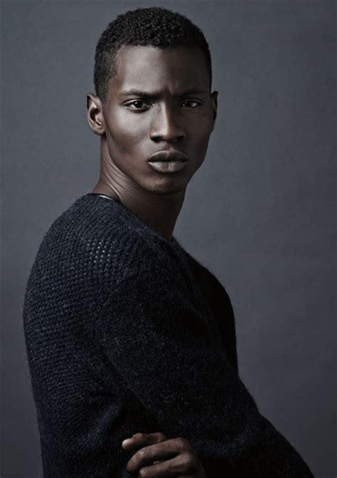 top 10 hottest black leading men 106 park shows bet top 10 male models of 2017 the photo studio