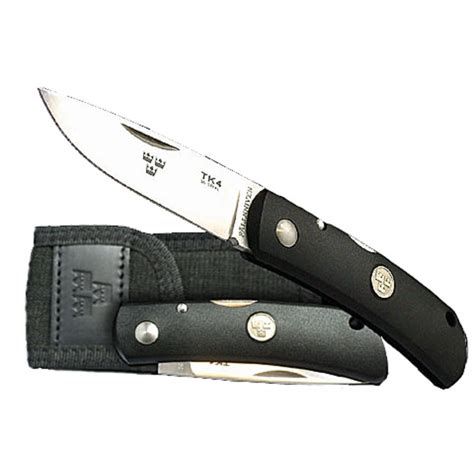 fallkniven tk4 review fallkniven tk4 folding knife greenman bushcraft