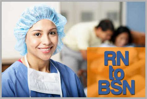 1 year rn programs in ny 1 year accelerated nursing programs in ny coverprogs