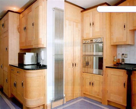 art deco kitchen cabinets deco kitchen cabinets