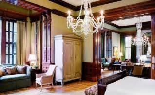 Wentworth mansion 5 star charleston sc luxury hotel amp inn