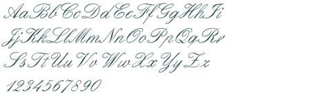 tattoo font elegant elegant script fonts for tattoos www pixshark com