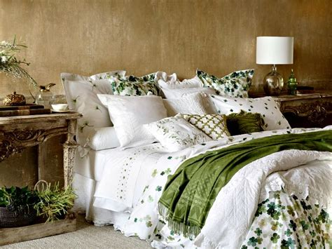 Zara Home White Bedroom 1000 Ideas About Zara Home On One