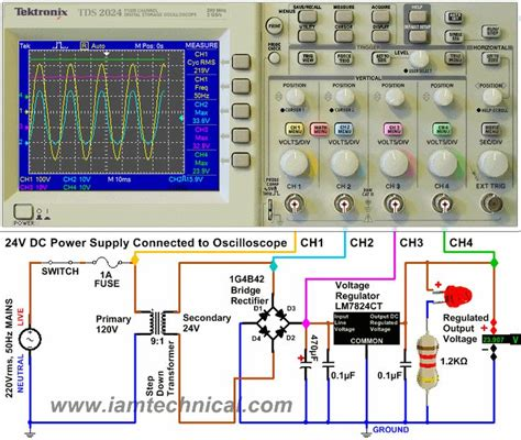 29 best power supply images on channel