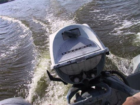 10 hp outboard motor for sale 10 hp evinrude sportwin outboard boat motor for sale