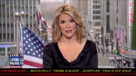 fox news megyn kelly hot 21 sexy megyn kelly pictures of america s hottest news anchor