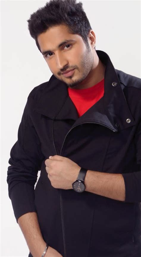 babbal rai hairstyle pics jassi gill wife photos newhairstylesformen2014 com